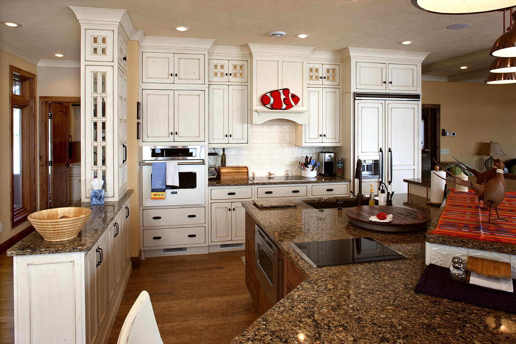 See this nautical kitchen and home | Showplace Cabinetry Kitchen And Bath Showplace on palace kitchens, heart themed kitchens, kraftmaid kitchens, woodharbor kitchens, cambria kitchens, aristokraft kitchens, dura supreme kitchens, decora kitchens, signature kitchens, homecrest kitchens, unfitted kitchens, playhouse kitchens, bertch kitchens, showroom kitchens, raywal kitchens, formica kitchens,
