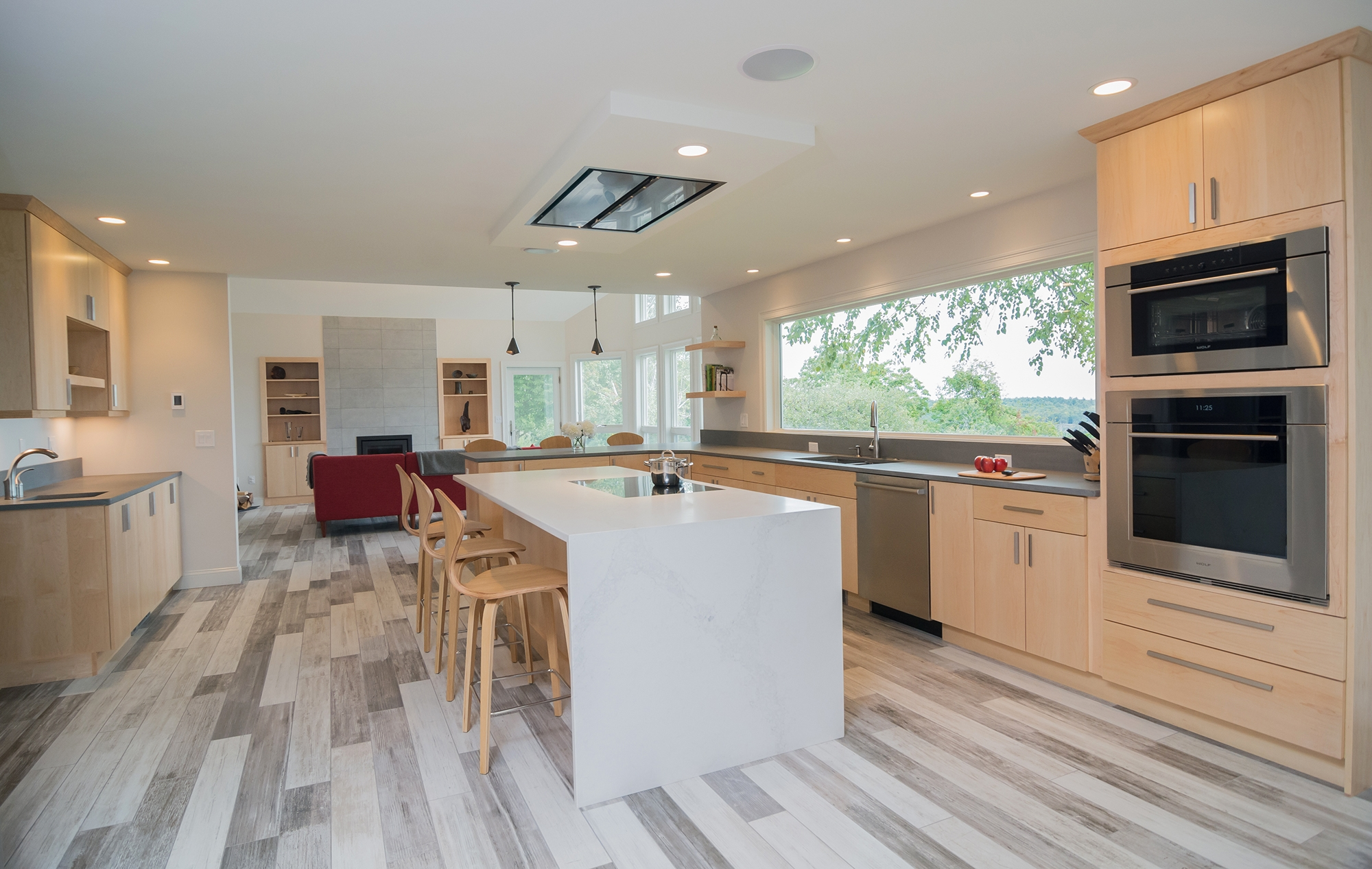 Make Your Home A Real Showplace Showplace Cabinetry