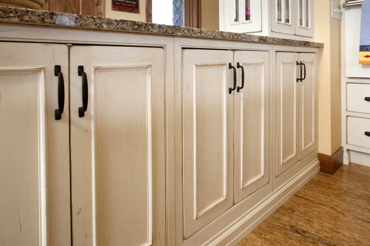 See This Nautical Kitchen And Home Showplace Cabinetry