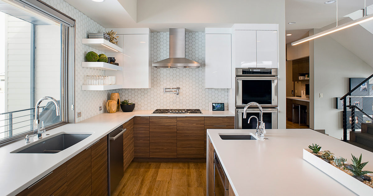 Pleasing Make Your Home A Real Showplace Showplace Cabinetry Interior Design Ideas Inesswwsoteloinfo