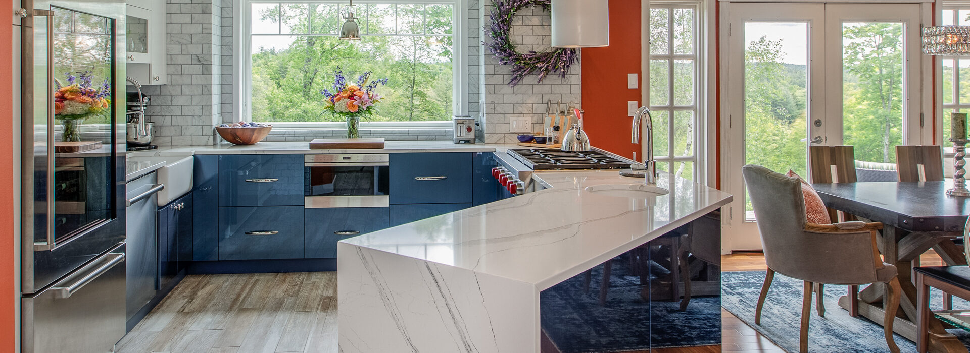 Pictures Of Kitchen Cabinets Bathroom Vanities Showplace Cabinetry