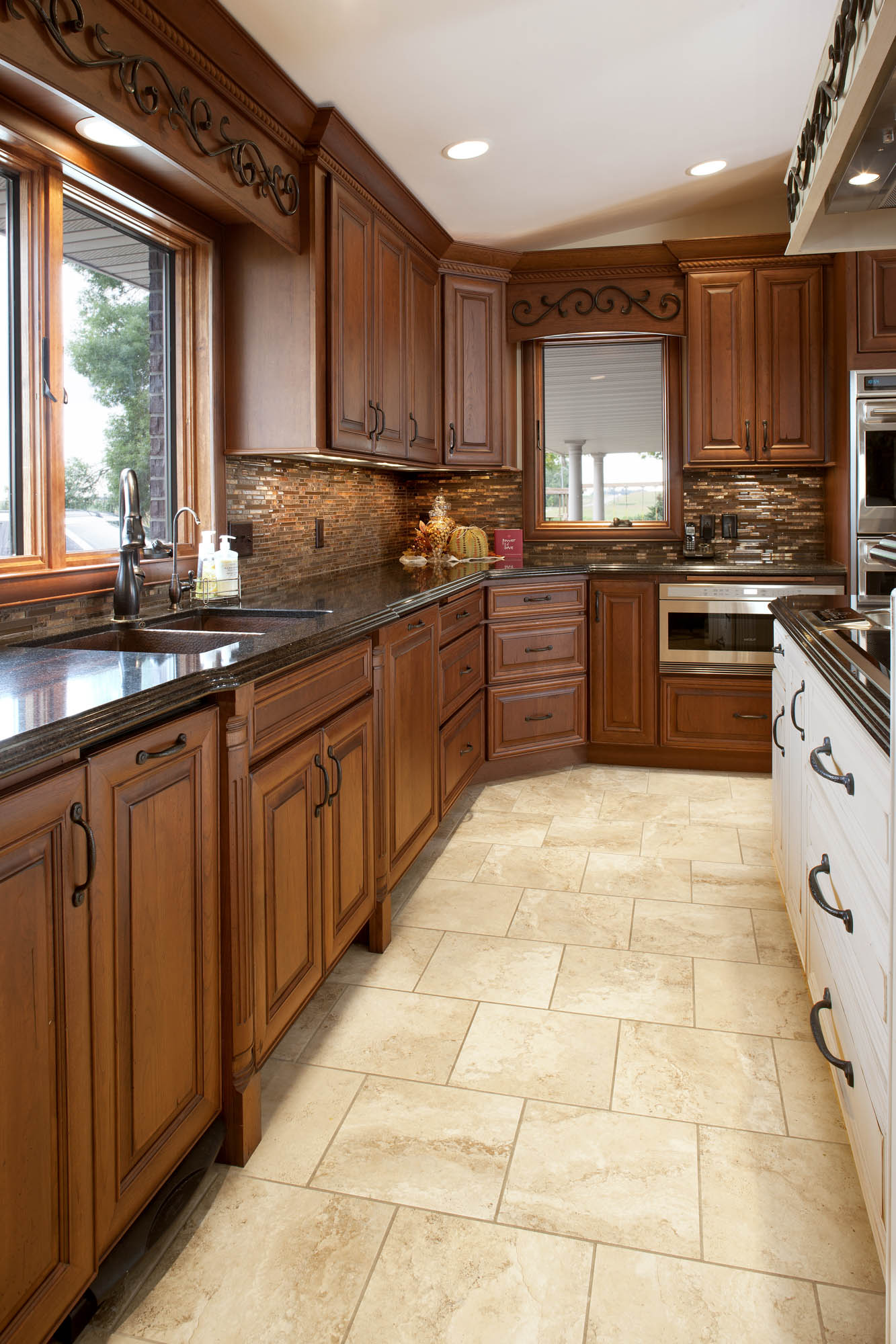 Beautiful Showplace Kitchen Cabinets Reviews