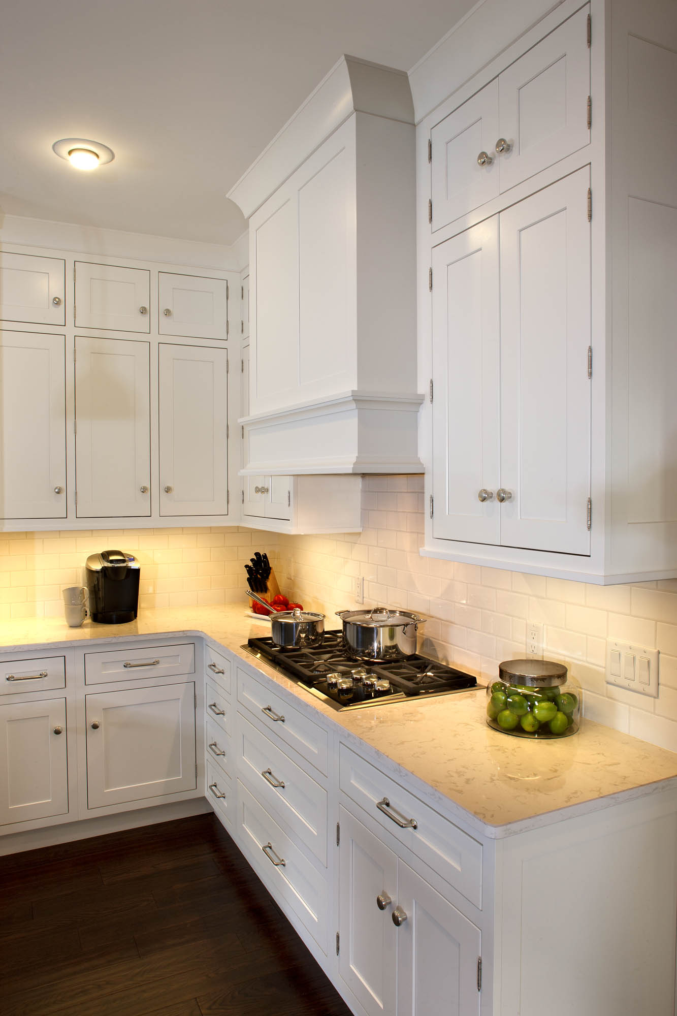 Showplace Cabinets Reviews