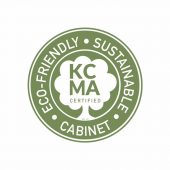 Showplace KCMA Environmental Stewardship Program certified