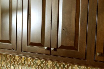 Why Choose Rustic Alder Cabinets?