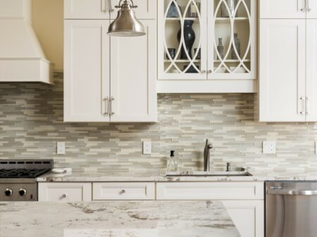 Kitchen Design - Transitional | Honorable Mention | Macars Interiors | Showplace Cabinetry | view 4