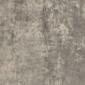 Skyline Dusk