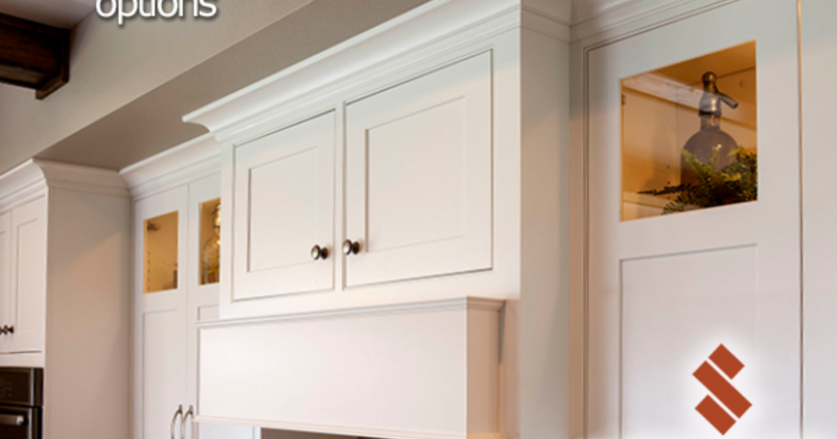 range hood options showplace cabinetry rh showplacecabinetry com