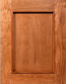 Tuscan Revival Showplaceevo Showplace Cabinetry