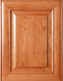 Cabinet Door Styles Showplace Cabinetry